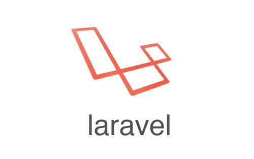 laravel打印数据库查询语句