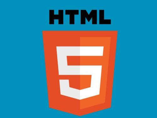 JavaScript获取完整当前域名