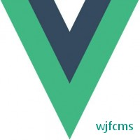 [Vue warn]: Failed to mount component: template or render function not defined. 错误解决方法