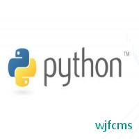 python可视化