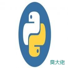 raise HTTPError(req.full_url, code, msg, hdrs, fp) urllib.error.HTTPError: HTTP Error 403: Forbidden