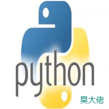 Python3 读取文件夹下所有的文件及目录 | 臭大佬